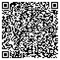 QR code with Janick Medical Group contacts