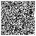 QR code with Paulies of Palm Beach contacts
