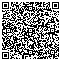 QR code with Flowers Baking Co Florida LLC contacts