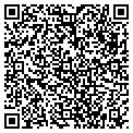 QR code with Rickey K Carnley Painting Co contacts