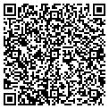 QR code with Yenaba Enterprises Inc contacts
