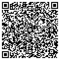 QR code with Em Italian Jewelry Inc contacts