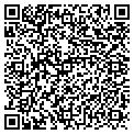 QR code with Glenmont Appliance Co contacts