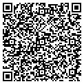 QR code with E L Shearer Concrete & Masonry contacts