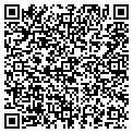 QR code with Premier Treatment contacts