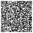 QR code with TSUNAMIFACTOR.COM contacts