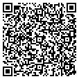 QR code with KUT-N-Up contacts