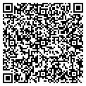 QR code with Caribbean Medical Group contacts