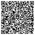 QR code with Pit Crew Lawrence Hendrix contacts