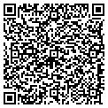 QR code with Bonnie & Rose Beauty Salon contacts