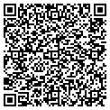 QR code with First Filipino Baptist Church contacts