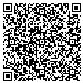 QR code with Sweetwater Print Co-Operative contacts