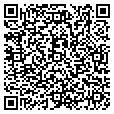 QR code with Andi Corp contacts