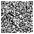 QR code with Alan Hyman MD contacts