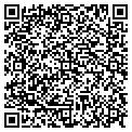 QR code with Eddie Richardson Cabinets LLC contacts