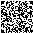 QR code with Craig & Assoc contacts