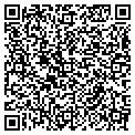 QR code with Terry Milam Service Repair contacts