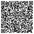 QR code with Hardy County Pro Firefighters contacts