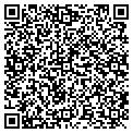 QR code with Global Crossing Telecom contacts