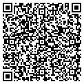 QR code with Terry Jarest Yard Service contacts
