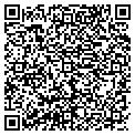 QR code with Losco Lockerman Painting Inc contacts