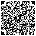 QR code with Shyler L Neveaux contacts