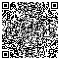 QR code with Alimed USA Corp contacts
