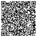 QR code with Laura Thompson Pressure Wash contacts
