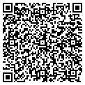 QR code with Nuclear Pharmacy contacts
