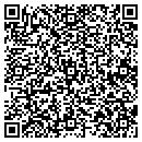 QR code with Persephone Healing Arts Center contacts