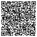 QR code with Coastal Fireplace & Chimney contacts
