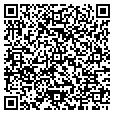 QR code with Skymax Productions LLC contacts