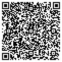 QR code with Big Al's Place contacts