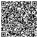 QR code with B C Ziegler & Co contacts