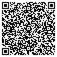 QR code with Luna Nueva contacts