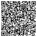 QR code with Ace Beauty Mart contacts
