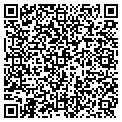 QR code with Centex Home Equity contacts