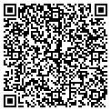 QR code with Executive Homes Inc contacts