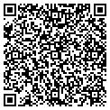 QR code with Southeast Corporation Realty contacts