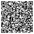 QR code with Hudson's Gym contacts