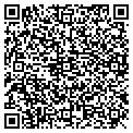 QR code with Florida District Office contacts