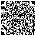 QR code with Sumner Henry Used Cars Inc contacts