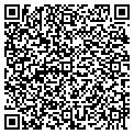 QR code with Royal Cabinetry & Millwork contacts