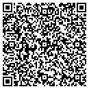 QR code with Southeastern Cmnty Blood Center contacts