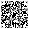 QR code with Ricks Island Salon contacts