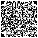 QR code with Altimonte Dental Associates contacts