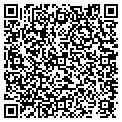 QR code with American Board-Quality Assuran contacts