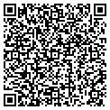 QR code with Crown Furniture contacts