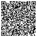QR code with Unfinished Furniture Warehouse contacts
