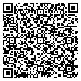 QR code with Beach Bun Bob's contacts